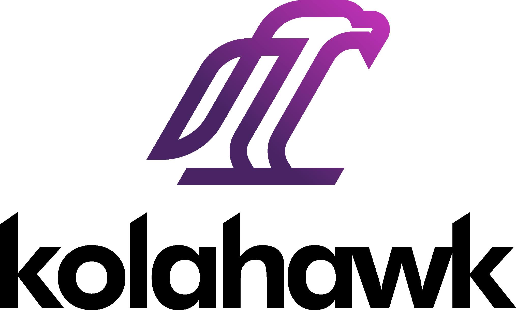 Kolahawk-main-Logo-1@4x