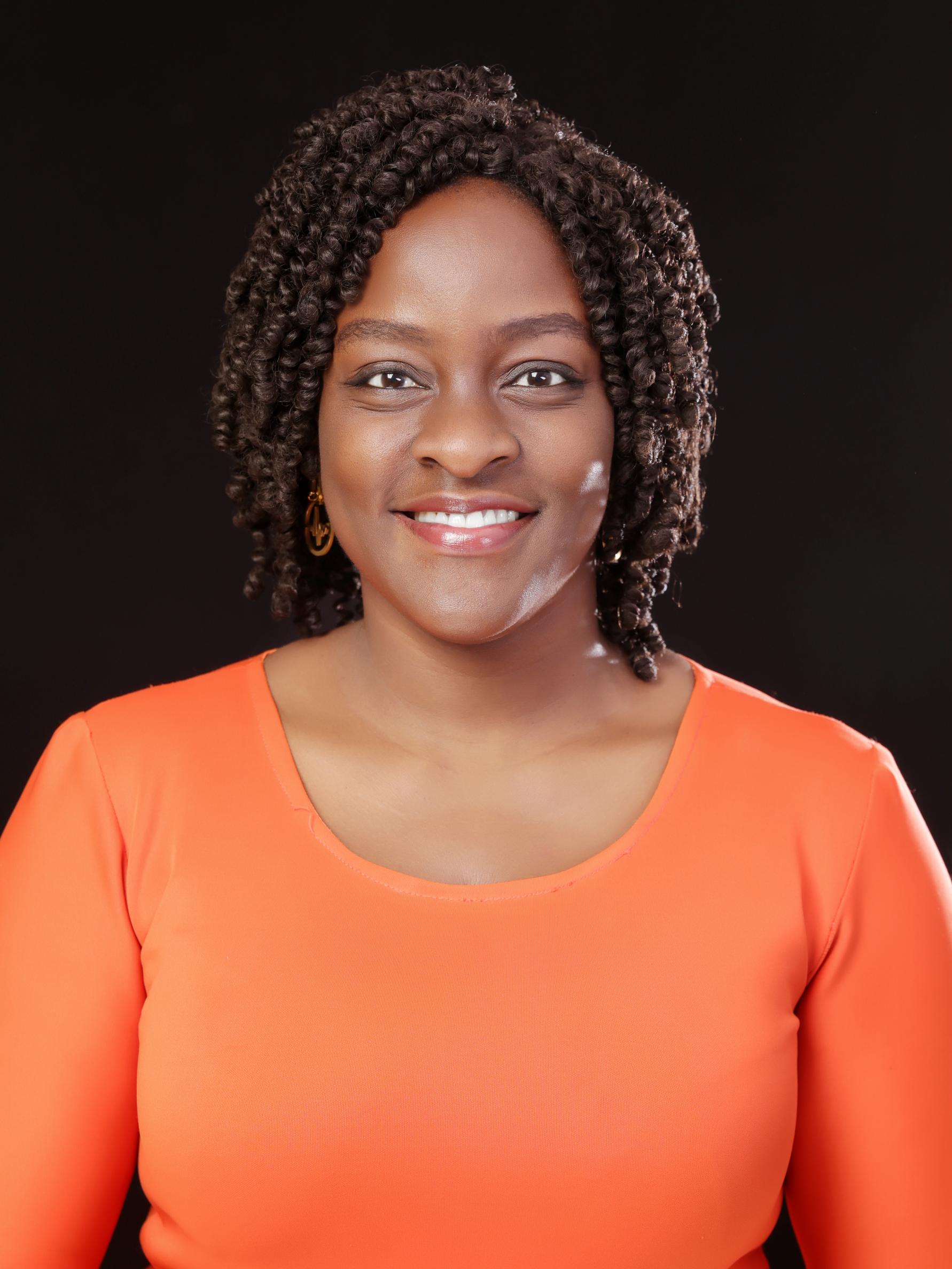 Chinwe Elumelu
